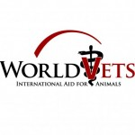 World Vets Coordinating Relief in Japan