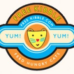 Free Kibble to Help Animals Impacted by Irene