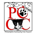 Philadelphia Community Cats Council Presents: Making Cat Shelters