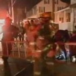 Woman Gives Her Life Trying to Save the Family Cat From a House Fire