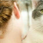 Liz Maunder, Animal Caretaker and Everyday Hero