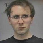 Kentucky Craigslist Cat Killer Sentenced