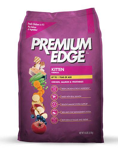 Cat Wet Food Acidic Ph
