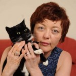 Woman Gets Her Missing Cat Back After Costly Legal Battle