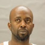 Texas Man Sentenced to 10 Years in Prison for Killing Girlfriend's Kitten