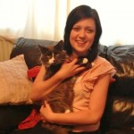 BBC Documentary's Mystery Intruder Cat is Identified and Returns Home
