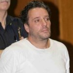 Queens Man Sentenced to Year in Prison for Killing Cat