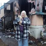 Kitten Saves His Owner From Deadly House Fire