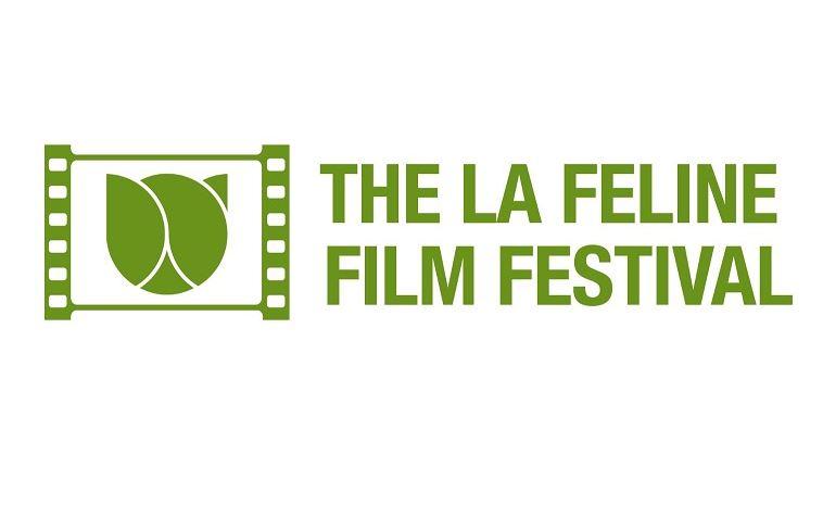 Cats Go Hollywood at 1st LA Feline Film Festival