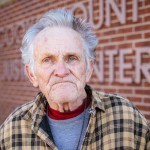 76-Year-Old Man Jailed For Feeding Cats—Alley Cat Allies Offers Legal Assistance