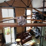 'Catification' Design Tricks to Try In Your Home