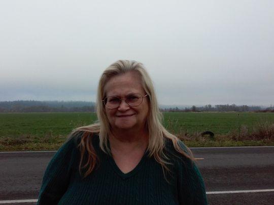Dusty author-Carol-Blakely