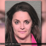 Vet Who Killed Cat With Bow & Arrow Faces DWI Charge