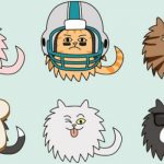 Emoticats! iPhone Users Can Now Share the Cat Love With purr-mojis