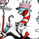 Cat in the Hat Writer is Celebrated on his 113th Birthday