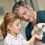 6 Ways You Can Tell Your Cat is Part of the Family